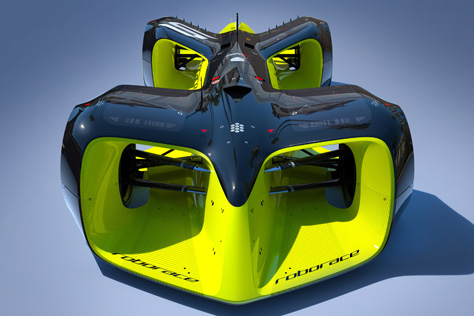 roborace_car_2.jpg