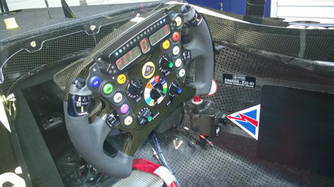 steering_2014a.jpg
