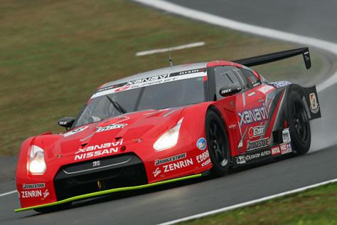2008_GT-R.jpg