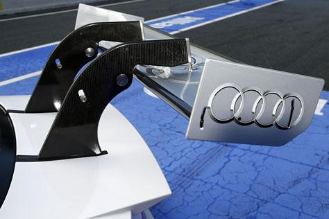 2013_Audi_DTM_1.jpg