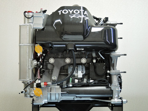 2014_Toyota_SF_Engine_Left.jpg