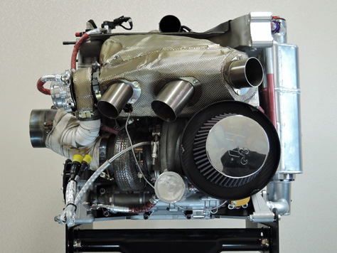 2014_Toyota_SF_Engine_Right.jpg