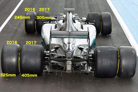 2016_2017_tyre_1.jpg