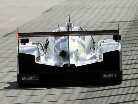 919_test_rear.jpg