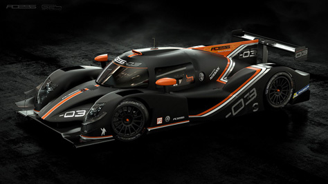 ADESS-03-lmp3-car-2015-01.jpg