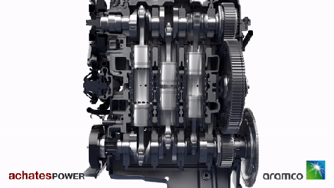 AchatesPower2.7LOPEngineCutaway.png