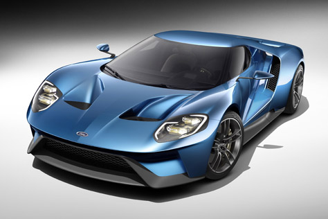 All-NewFordGT_27.jpg