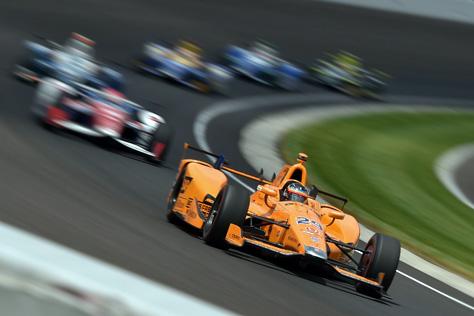 Alonso_2017_Indy500.jpg