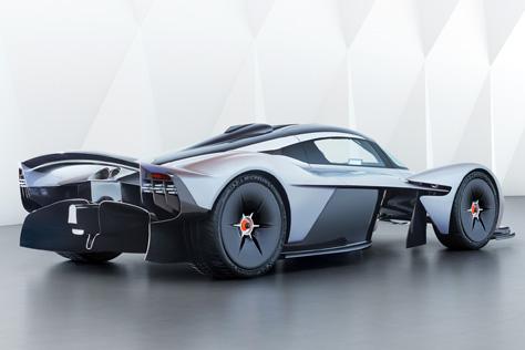 Aston_Martin_Valkyrie_06.jpg