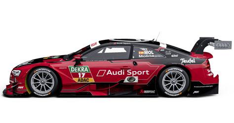 Audi_DTM_side.jpg