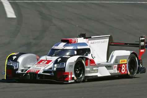 Audi_R4.jpg