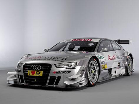 Audi_RS5_DTM.jpg