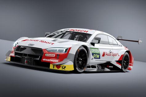 Audi_RS_5_DTM.jpg