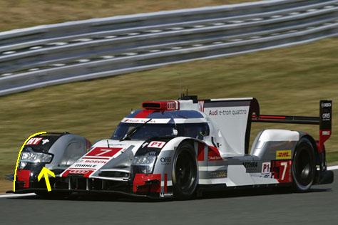 Audi_Rd6.jpg