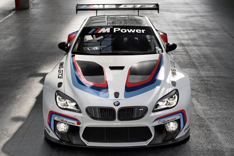 BMW_M6_GT3_3.jpg