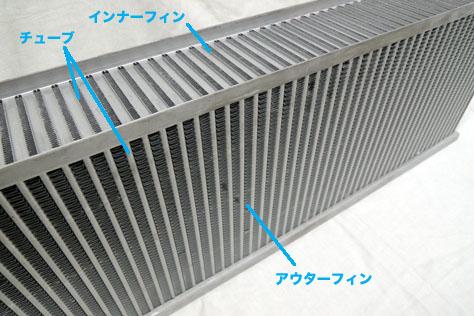 DSCN8280c.jpg