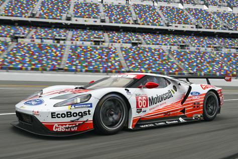 Daytona_Ford_2.jpg