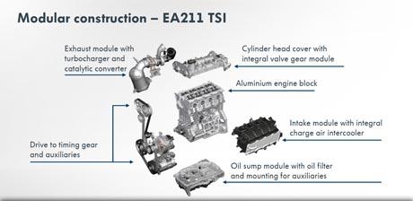 EA211_3.jpg