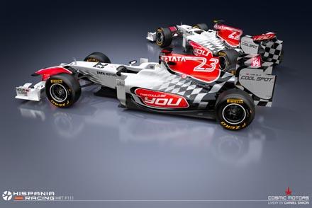 F111_duo.jpg