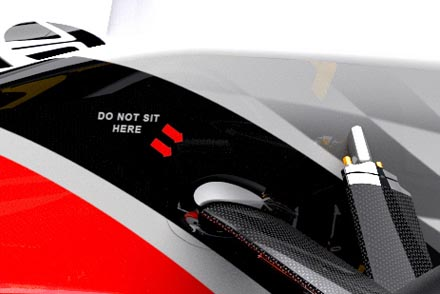 F111_sus.jpg