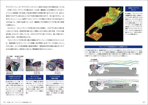 F1T_P102-103.jpg