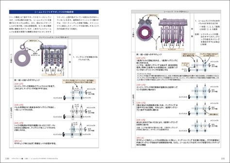 F1T_P130-131.jpg