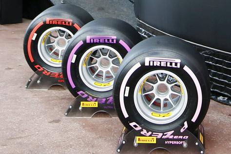 F1_2018_Rd06_Tyre.jpg
