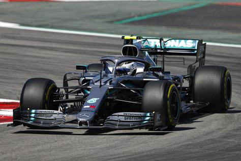 F1_2019_Rd05_Mercedes.jpg