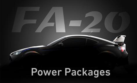 FA20PowerPackage.jpg