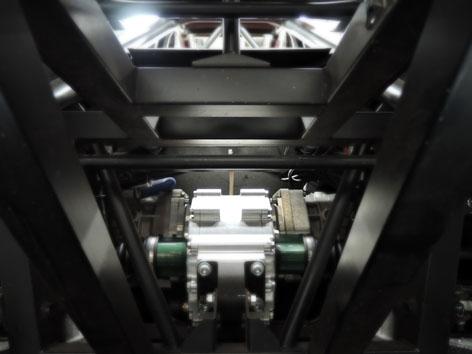 FSCN4392.JPG