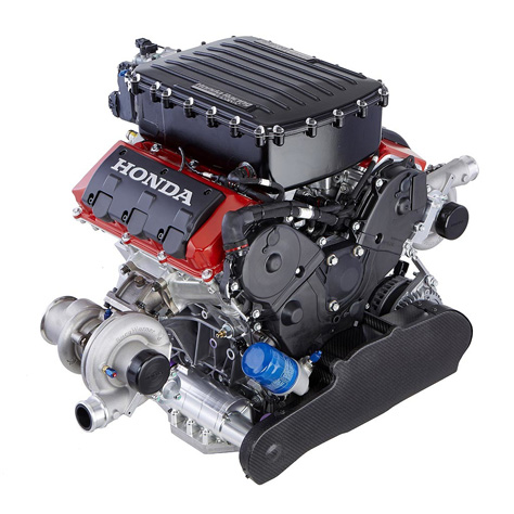 Honda_HR35TT.jpg