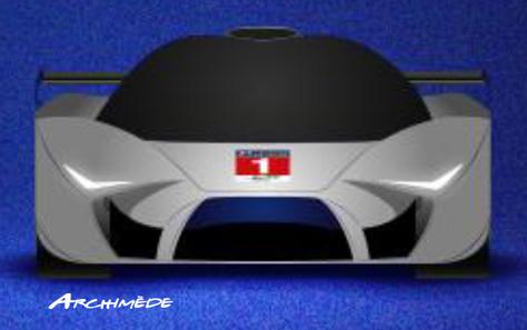 Hypercar_front.jpg