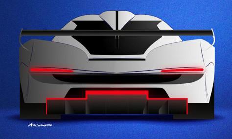 Hypercar_rear.jpg