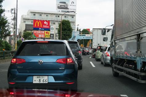 IMG_0606.jpg