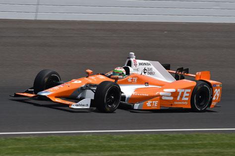 Indy_Andretti_2015.jpg