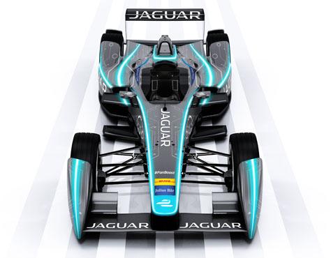 Jaguar_FE_1.jpg
