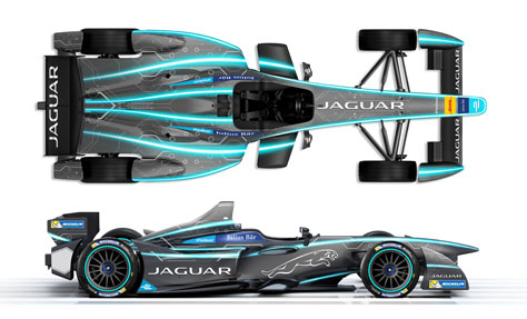 Jaguar_FE_2.jpg