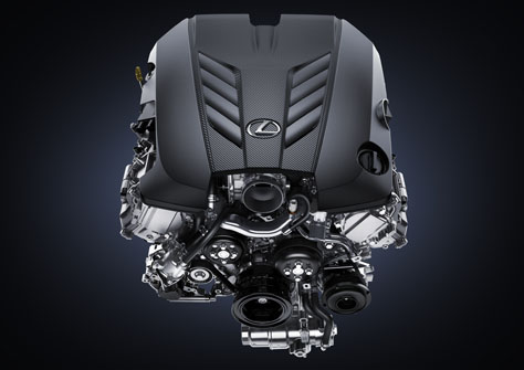 LC500_engine.jpg