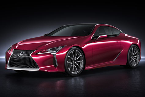 LC500_front.jpg