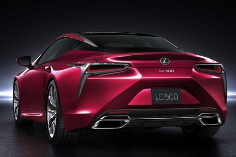 LC500_rear.jpg