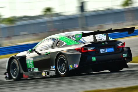 Lexus_RC_F_GT3_Daytona_Test_Dec4.jpg