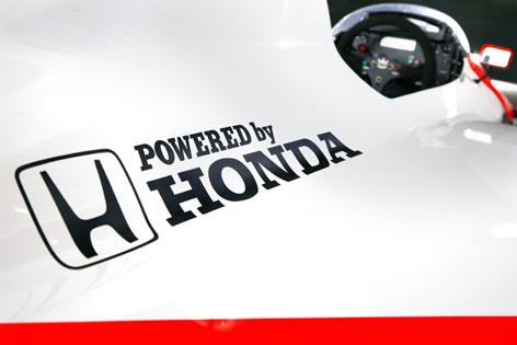 MP4-4_Honda.jpg