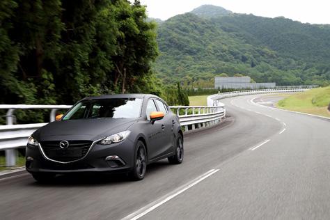 Mazda Asian Tech Forum (45).jpg