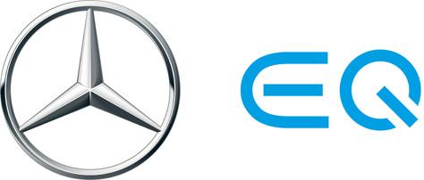 Mercedes_FE_Logo.jpg