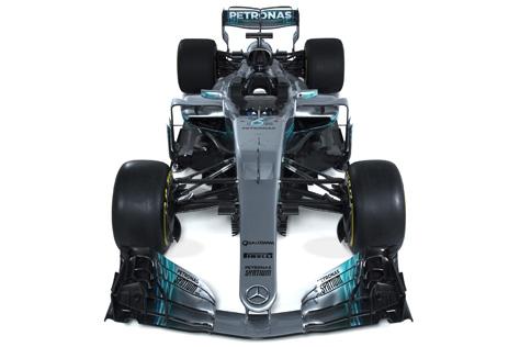 Mercedes_W08_1.jpg