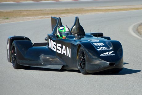 Nissan_DW1_blog.jpg
