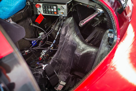 Nissan_LMP1_Cockpit.jpg
