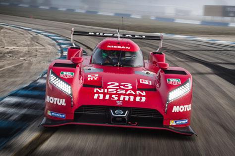 Nissan_LMP1_sebring.jpg