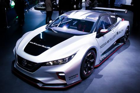 Nissan_Leaf_Nismo_RC.jpg