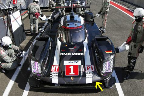 Porsche_919_Spa.jpg